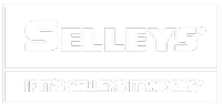 Selleys Global Site